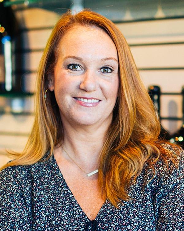 Lori Eckert