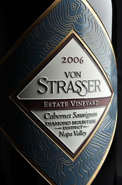 Von Strasser